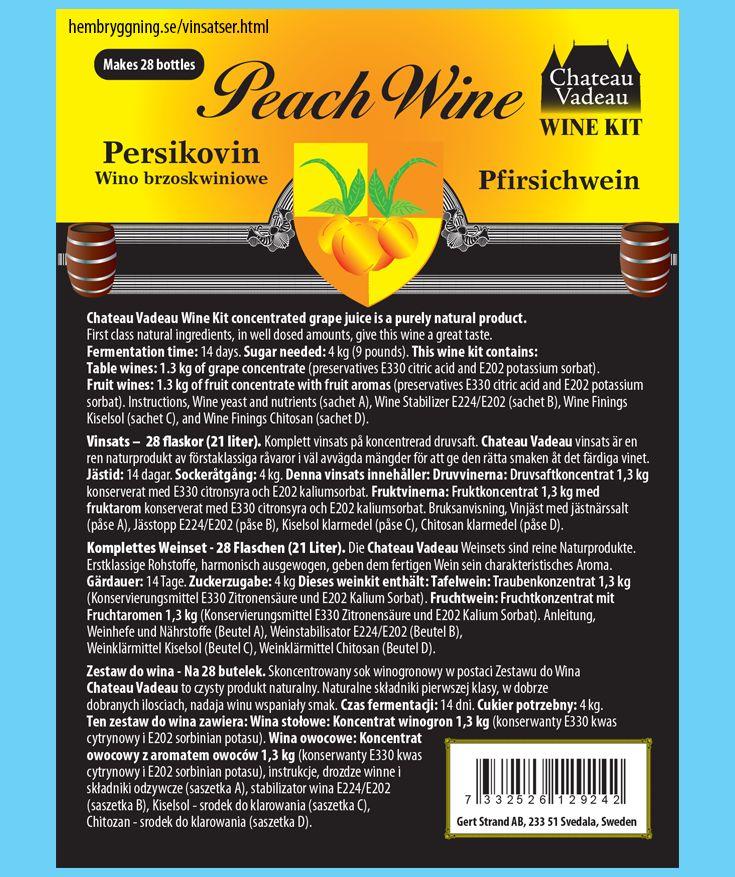 http://hembryggning.se/chateau-vadeau-persikovin-vinsats.html