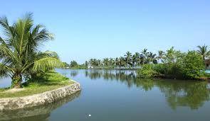 Südindien Rundreise