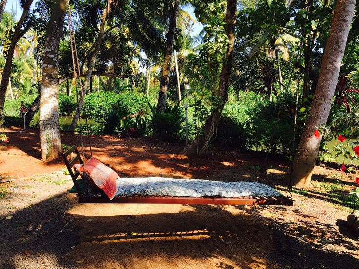 Südindien hat mehr zu bieten als nur die Backwaters von Kerala. 10 Tipps für außergewöhnliche Reiseerlebnisse im Süden Indiens.