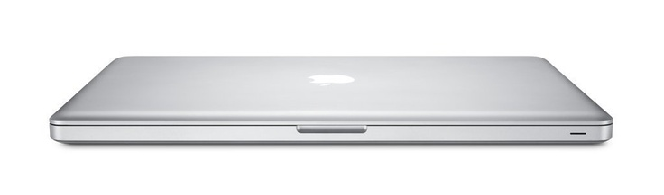 Amazon.com: Apple MacBook Pro MD311LL/A 17-Inch Laptop: Computers & Accessories