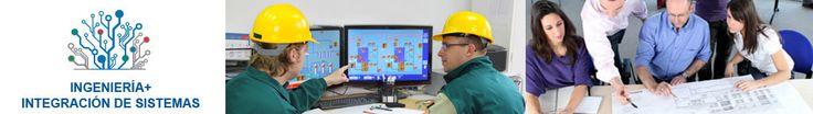 Ingenieria+Integración de Sistemas. Proyectos de Seguridad a medida http://meysh.com/seguridad-electronica/proyectos-seguridad-medida/sistema/proyectos-seguridad-a-medida