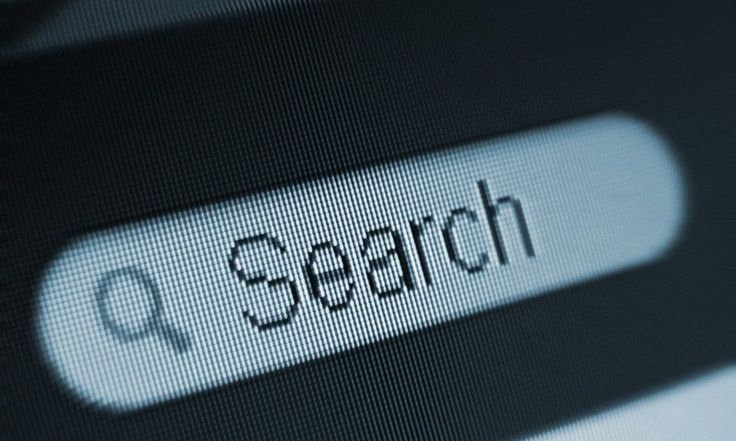 Top Video Search Engines and Video Search Sites 2015