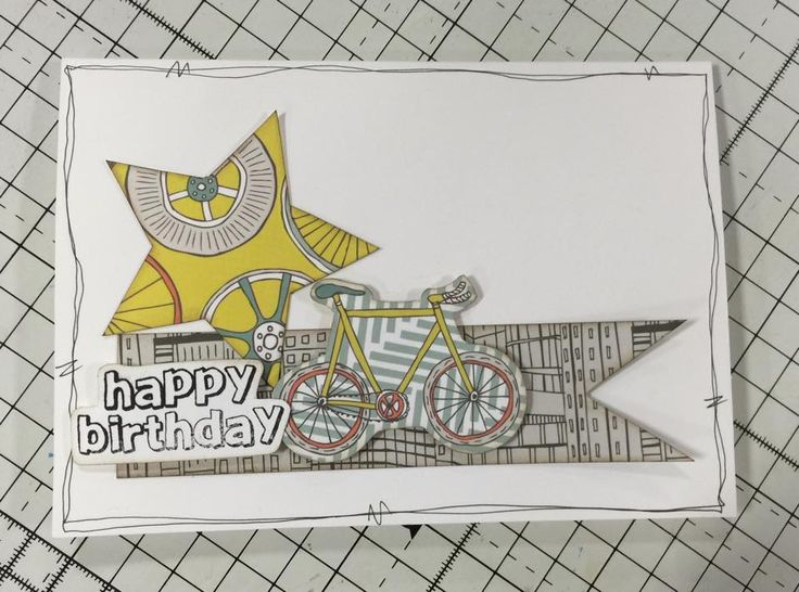 Card Making Ideas For Men Part - 17: Trimcraft Demo Card First Edition Man Made By Geraldine Carruthers  Https://www. Menu0027s CardsFacebookCard MakingIdeasCardmakingThoughts