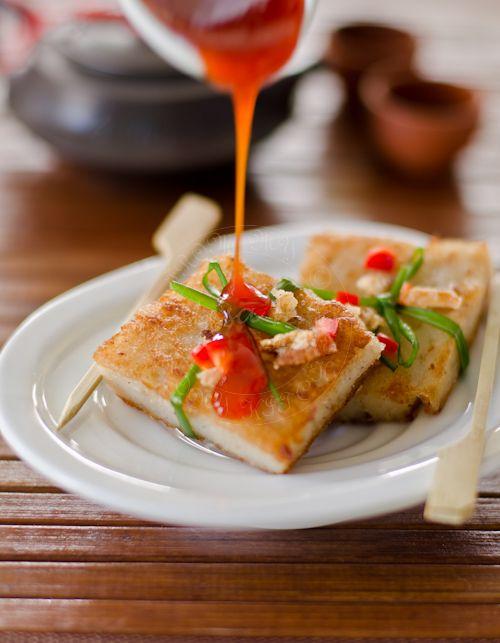 22 best chinese brekkie images on pinterest asian food recipes chinese radish cake forumfinder Choice Image