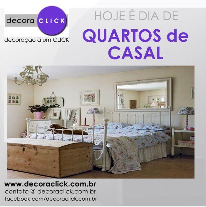 """A decoração """"country"""" brasileiro é o típico quarto de fazenda, mobília em madeira rústica e sempre nas cores escuras com roupas de cama brancas com muita renda."""