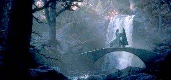 Imágenes de fantasía con elfos y elfas del bosque - Mil Recursos