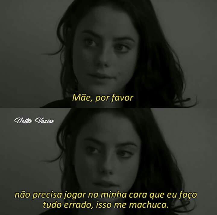USAR EM: your mistakes ou when I met you