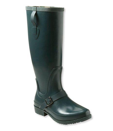 25  best ideas about Wellies rain boots on Pinterest   Short ...
