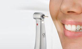 C8+ | Sirona Dental