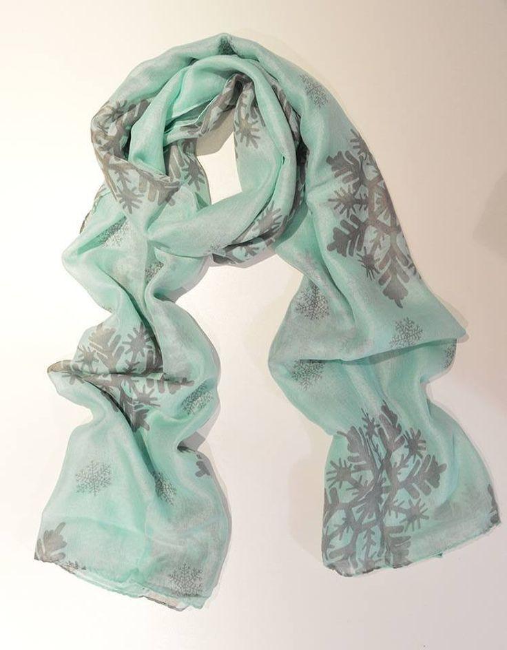 http://lamis-boutique.fr/hijab/hijab-maxi-imprime.html