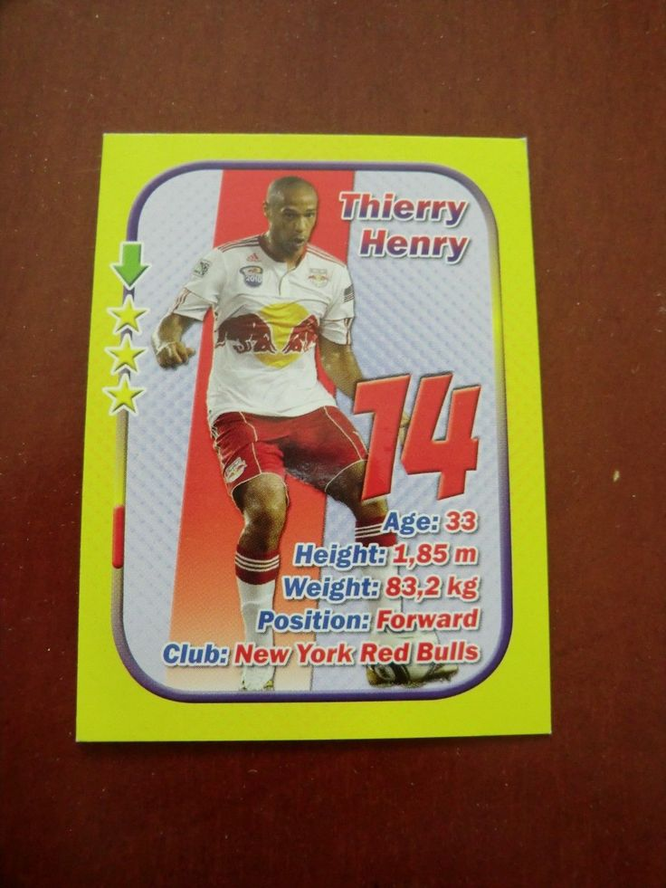 Best 25 Thierry Henry Ideas On Pinterest Thierry Henry