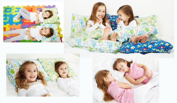 Enter the DAD OF DIVAS Giveaway contest! and check out the review...  http://dadofdivas.com/giveaway/traveling-holidays-take-headleveler-pillow-bpopevents-giveaway