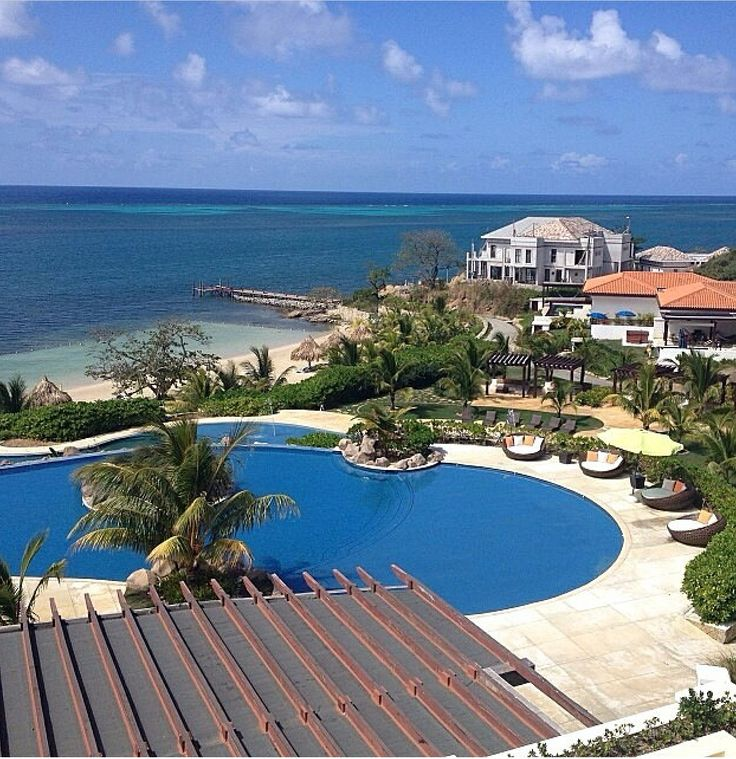 Roatan Island: 29 Best Christmas Cruise 2014 Images On Pinterest
