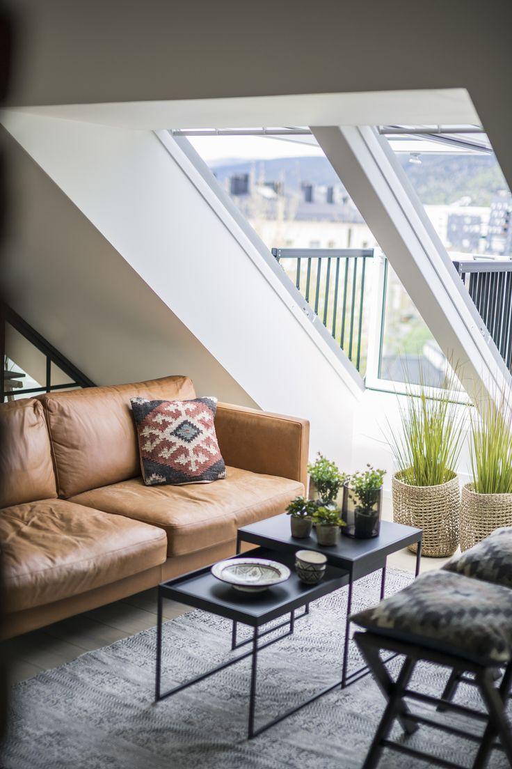 58 best Wohnzimmer images on Pinterest