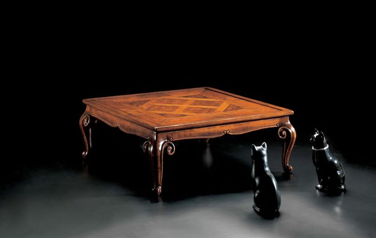 τραπεζάκι coffee table Leonardo