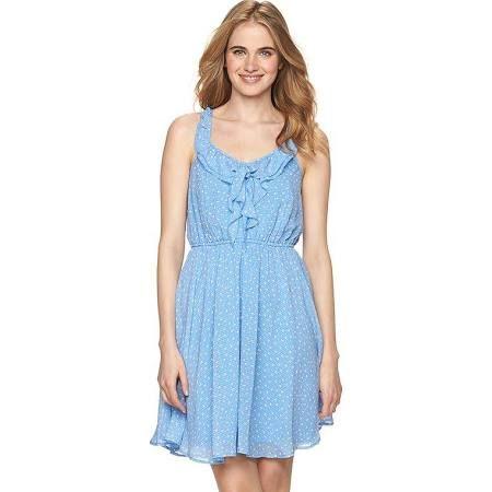 disney brand dresses - Google Search