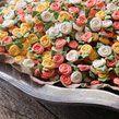 Tools of a Serial Cookie Baker {Bun Pan Rack}