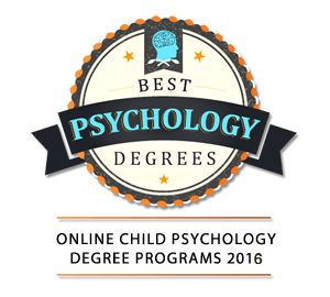 Top 10 Best Online Child Psychology Degree Programs 2017 #online #child #psychology #courses, #top #10 #best #online #child #psychology #degree #programs #2017 http://texas.nef2.com/top-10-best-online-child-psychology-degree-programs-2017-online-child-psychology-courses-top-10-best-online-child-psychology-degree-programs-2017/  # Top 10 Online Child Psychology Degree Programs 2017 An online child psychology degree can prepare you for a number of careers. If your goal is to work as a…