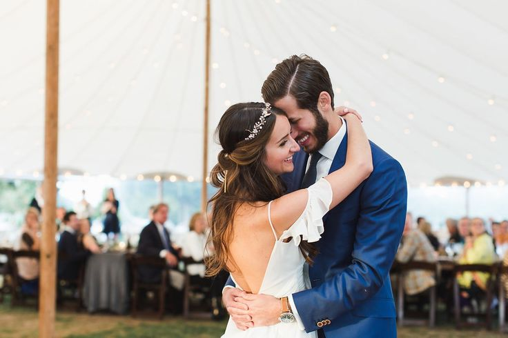 Consider this your week of wedding to-do list, full of every last-minute task and responsibility that you'll want to mark off your wedding checklist.