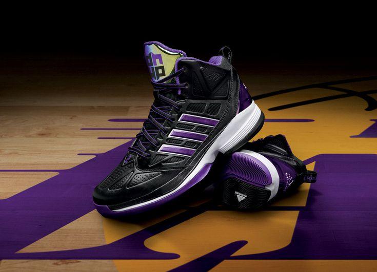 adidas D Howard Light Officially Unveiled