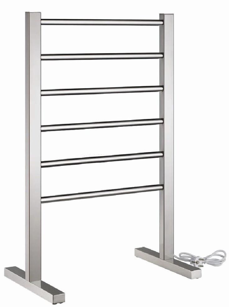 20 Best Ideas About Electric Towel Rail On Pinterest Towel Radiator Bathroom Radiators And