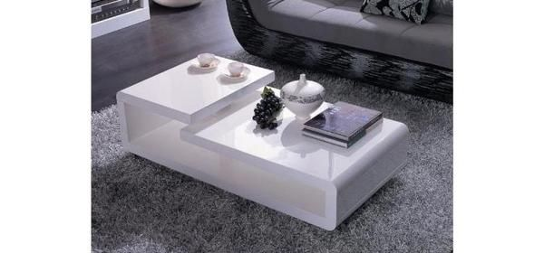 We offer the best selection of quality products you'll find anywhere. If you're looking for a wide assortment of items at great prices to buy  White Lacquer Coffee Table,modern dinette sets, discount dining room sets.  Hurry Up! Click Here http://www.nyfurniturewarehouse.com/servlet/-strse-564/White-Lacquer-Coffee-Table,/Detail