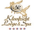 Kloofzicht Lodge & Spa is nestled at the foothills of the Zwartkops Mountains in the Cradle of Humankind, it is the essence of tranquility and ultimate luxury, a comfortable 40 minute drive from both Johannesburg and Pretoria.