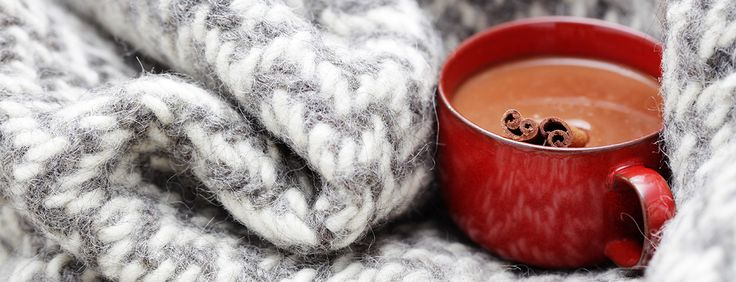 Qui dit hiver dit chocolat chaud! - CHOCOLAT CHAUD ÉPICÉ – 4 tasses  chef Fran&cced...