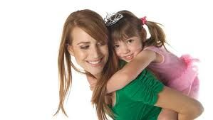 Choose Skills: All our Au Pairs must complete a 32-hour training course. Many are CPR and first aid certified and most are infant qualified with more than 200 hours of infant care experience. Take comfort knowing that your Au Pair is properly trained and prepared for unexpected situations. www.goaupair.com or rghelerter@goaupair.com