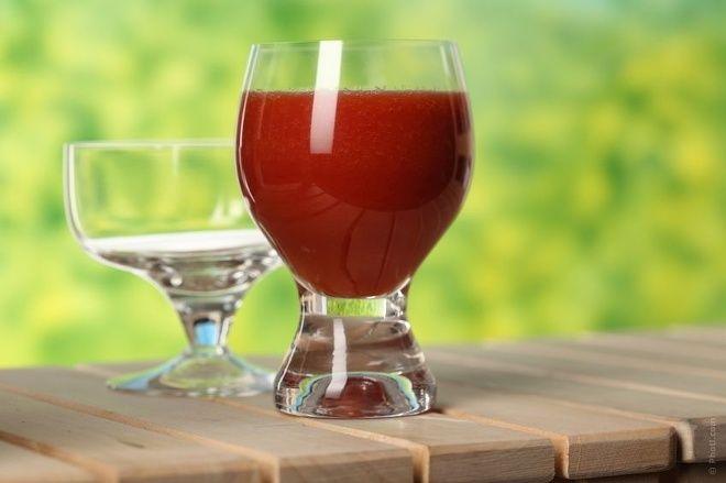 Šťava z cvikle, mrkvy a jablka je účinným liekom na rakovinu – obrázky | Vyšetrenie.sk