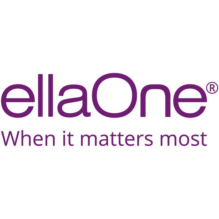 """ellaOne® je """"pilulka po…"""", která může zabránit otěhotnění po nechráněném pohlavním styku, nebo pokud selhala běžná antikoncepční metoda. ellaOne® je účinná, když na tom nejvíc záleží, protože dokáže zabránit těhotenství i v případě, kdy máte těsně před ovulací – tedy v době, kdy je riziko otěhotnění nejvyšší. ellaOne® pracuje na principu oddálení uvolnění vajíčka. Díky …"""