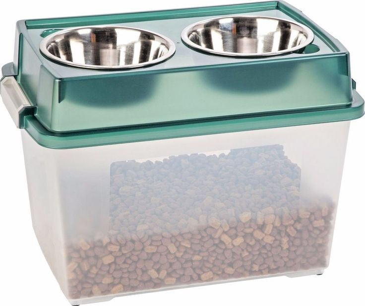 best 25 stainless steel dog bowls ideas on pinterest pet feeder cat bowl and mid century. Black Bedroom Furniture Sets. Home Design Ideas
