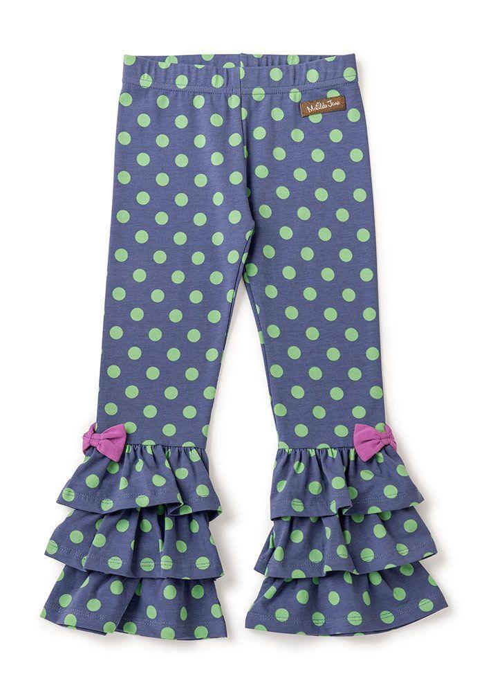 a567b47142d NWT Matilda Jane Rippling Waves Bennys Size 4  fashion  clothing  shoes   accessories  kidsclothingshoesaccs  girlsclothingsizes4up (ebay link)