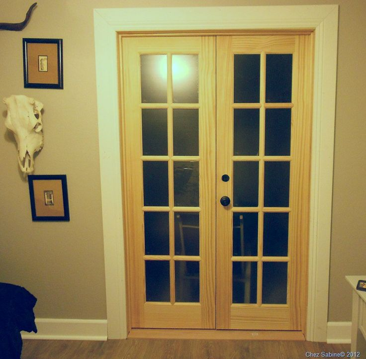 14 Best French Door Hardware Images On Pinterest