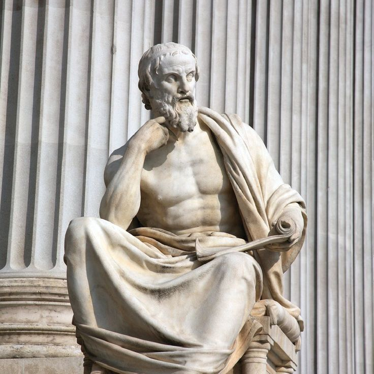 450 BC, Herodotus 'father of history' mentions Arabic names of Syria, Palestine and Cadytis