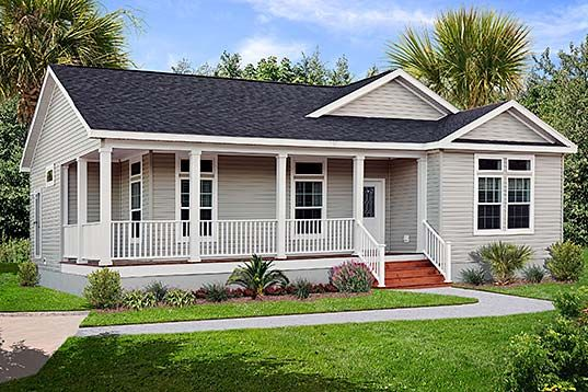1000 images about modular homes on pinterest for Southern built homes