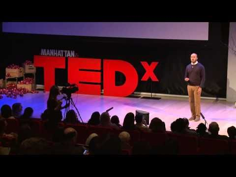 Celebrating resilience - reframing the narrative around our students: Clint Smith at TEDxManhattan - YouTube
