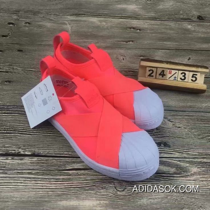 https://www.adidasok.com/adidas-slip-on-kids-sneakers-red-half-annual-sale-price-best.html ADIDAS SLIP ON KIDS SNEAKERS RED HALF ANNUAL SALE PRICE BEST : Mel** **rry                    17/01/2018