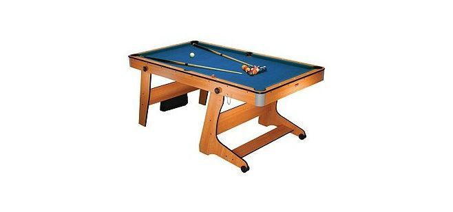 Table Ideas Pool Tables Folding Pools Forward