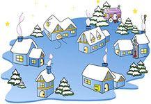 Image de Noël: Images gratuites Noël pour Facebook