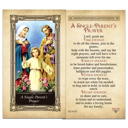 Prayer for dating catholic