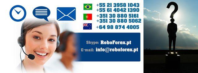 RoboForex em Macao: Análise técnica dos pares EUR/USD, GBP/USD, USD/CHF, USD/JPY, AUD/USD, USD/RUB e OURO em 01/07/2015