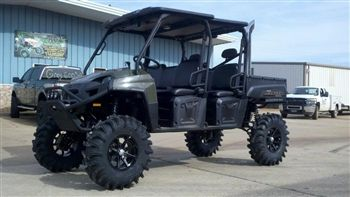 8 Best Images About Atv On Pinterest Warm Jeep Wrangler