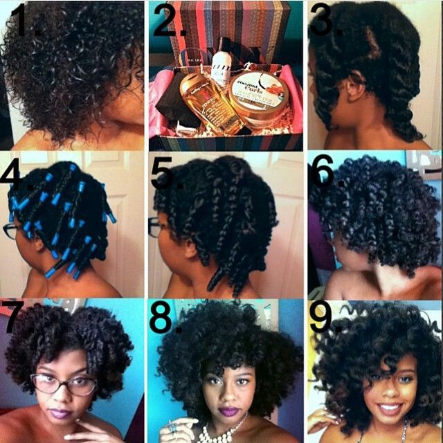 25 trending perm rod set ideas on pinterest hair rods can afro perm rod set urmus Image collections