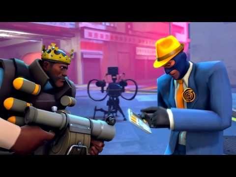 spy electro sapper