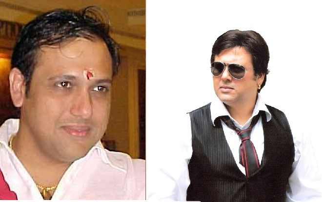 Govinda Ahuja Hair Transplant - Lots of Celebrities like Govinda Ahuja has done successful hair transplant, Hair implant cosmetic surgery. You can also get your hair back and it can become from bald to beautiful.  At Dezire Clinic we provide Hair Transplant at very low cost with 100% results. You can consult your case with our experts at Pune, Delhi, Gurgaon, Bangalore and Channai. Call us on +91 9222122122