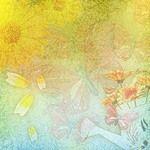 Восхитительный скрап-набор «Фруктовый сад». Обсуждение на LiveInternet - Российский Сервис Онлайн-Дневников
