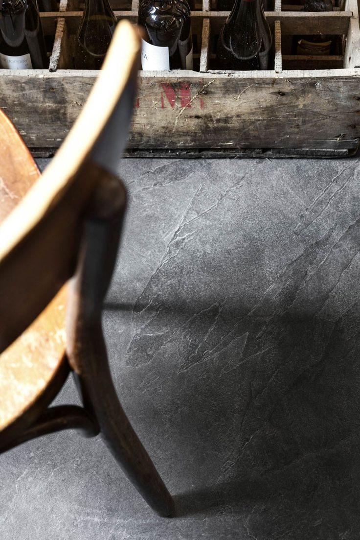#Marazzi #MystoneArdesia #stonelook #stoneeffect #ceramics  Ph Tiziano Sartorio Styling Alessandro Pasinelli Studio