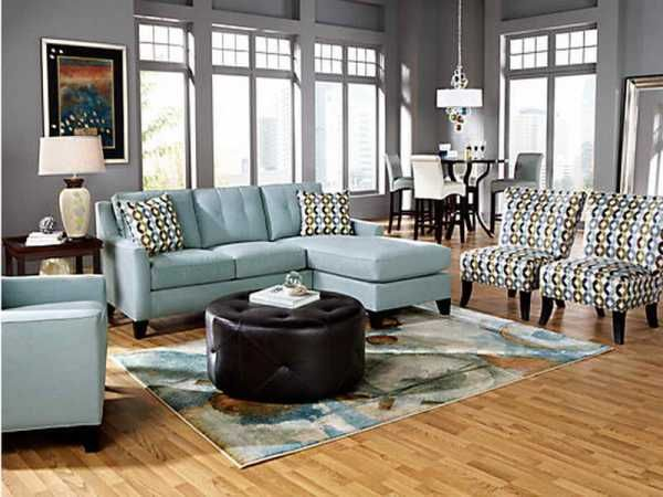 cindy crawford furniture - Cindy Crawford Furniture