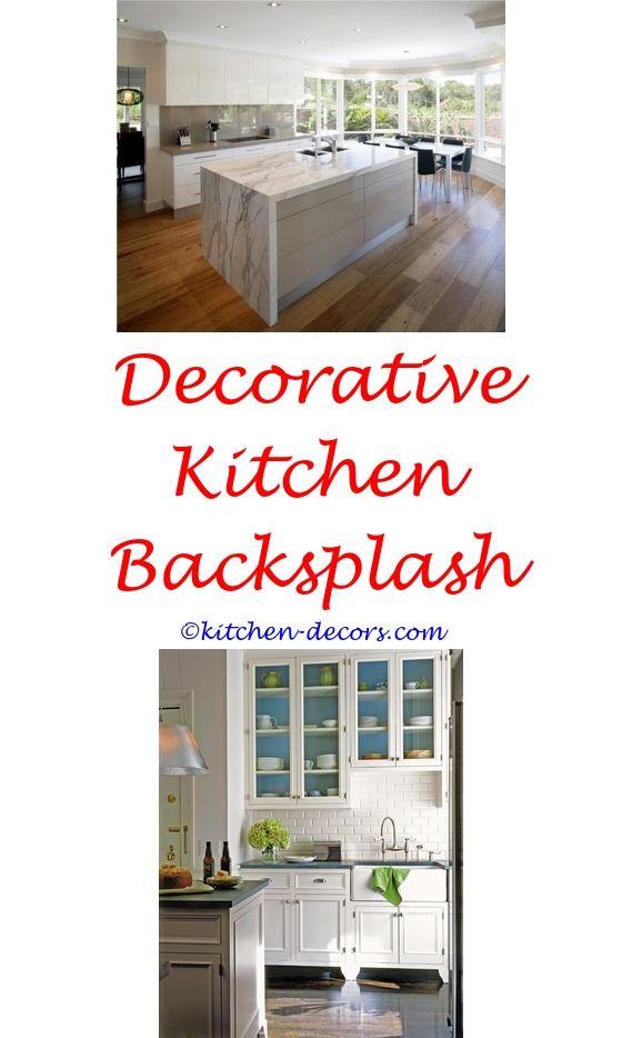 Kitchen Window Sill Ideas: Best 25+ Kitchen Window Sill Ideas On Pinterest